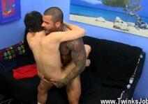 porno gay de anao