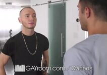 Vídeo pornô de gay safado amador fodendo com amigo