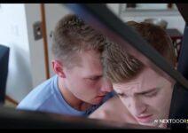 Xvideos gay famosos ninfeto pauzudo rasgou o cuzinho do amigo
