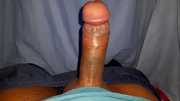 Sexo punheta sem tocar na pica